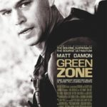 Green Zone, She's Out of My League, Remember Me on DVD Tuesday 6/22/10