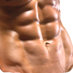 10 Bodyweight Exercises To Get Those Six Pack Abs