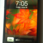 iPhone 4 – The Review