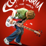 Scott Pilgrim – An Epic of Epic Epicness