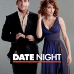 Date Night, Death At A Funeral on DVD Tuesday 8/10/10