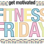 Finding Motivation to Stay Fit – Guest Post by Lita Lewis