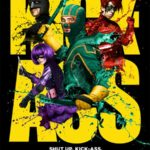 Kick-Ass, The Ghost Writer, Diary of a Wimpy Kid on DVD Tuesday 8/3/10