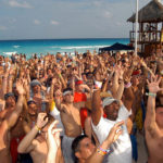 10 Things To Do While Vacationing in Cancun