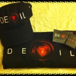 Devil (the movie) – Giveaway