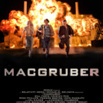 MacGruber, Killers on DVD Tuesday 9/7/10