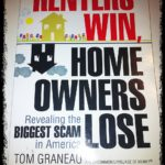 Renters Win, Home Owners Lose (Book Review)