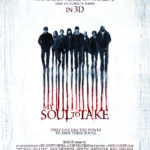 Wes Craven's My Soul to Take
