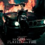The Girl Who Played With Fire, Sex and the City 2 on DVD Tuesday 10/26/10