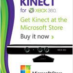 Extended Black Friday Deals from Microsoft