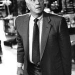 RIP Leslie Nielsen | 1926-2010