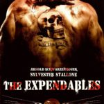 The Expendables, Eat Pray Love on DVD Tuesday 11/23/10