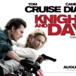 Knight and Day, The Sorcerer's Apprentice, Vampires Suck on DVD Tuesday 11/30/10
