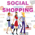 Are You A Social Shopper?!