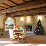 Tuscan Villas: The Perfect Holiday Gift for The Whole Family