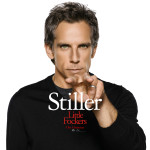Exclusive First Look: Little Fockers