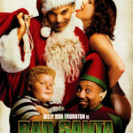 5 Must-See Christmas Movies for Adults