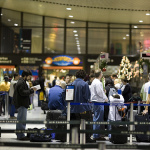 Holiday Travel on the Cheap