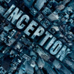 The Twilight Saga: Eclipse, Inception, Shrek Forever After on DVD Tuesday 12/7/10