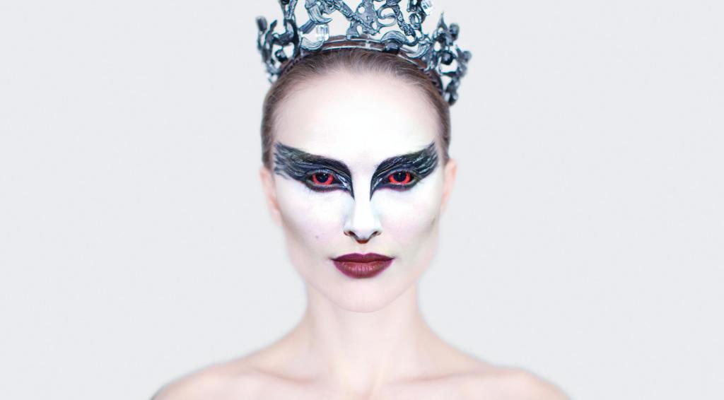 The Black Swan 2010