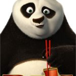 Kung Fu Panda 2 – Exclusive Sneak Peek