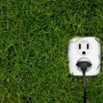 Simple Yet Overlooked Ways to Conserve Energy