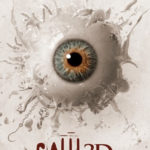 Saw 3D: The Final Chapter, The Secretariat, RED, The Girl Who Kicked the Hornet's Nest, Zeitgeist: Moving Forward on DVD Tuesday 1/25/11