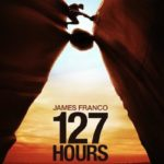 127 Hours, Love, Drugs & Other Drugs, Burlesque, Faster, Bambi on DVD Tuesday 3/1/11