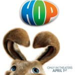HOPpy Valentine's Day!