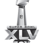 Super Bowl Sunday – Movie Commercials