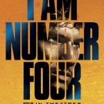 I Am Number Four – Exclusive Sneak Peek