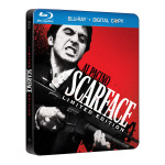 The World Is Yours – Scarface