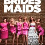 <i>Bridesmaids</i> – New Trailer