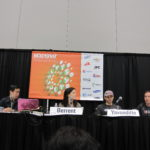SXSW 2011 – Influencers Will Inherit the Earth