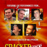 Cracked Live! at SXSW
