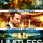 Limitless – a short review