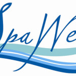 Spa Week Spring Media Event – Recap
