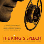 The King's Speech, Gulliver's Travel 3D, Rabbit Hole on DVD Tuesday 4/19/11
