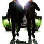 The Green Hornet, The Dilemma on DVD Tuesday 5/3/11