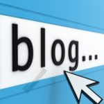 3 Benefits of Adding Your Blog to a Blog Directory
