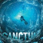 Sanctum, True Grit, Just Go With It on DVD Tuesday 6/7/11