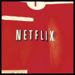 Netflix Changes Membership Plan