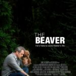 The Beaver, The Greatest Movie Ever Sold, Blitz on DVD Tuesday 8/23/11