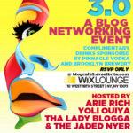 Blog Café 3.0