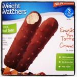 How I'm watching my Weight Using WeightWatchers Online