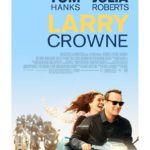 Larry Crowne, Beginners, DreamWorks Dragons on DVD Tuesday 11/15/11