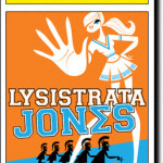 <i>Lysistrata Jones</i> – A Must See Broadway Musical