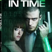 In Time, Drive, The Thing (2011), Dream House on DVD Tuesday 1/31/12