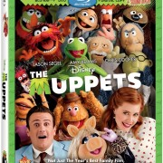 The Biggest Muppet Adventure Ever Comes Home! – March 20, 2012