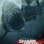 Shark Night, Contagion, I Don't Know How She Does It, Don't Be Afraid of the Dark, Mildred Pierce on DVD Tuesday 1/3/12